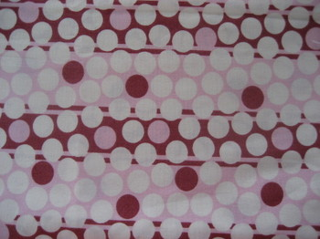 Fabric_027