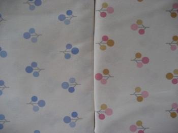 Fabric_028