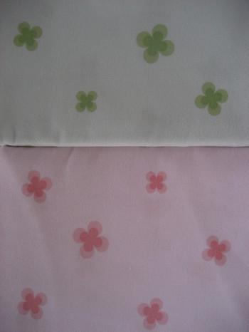Fabric_032
